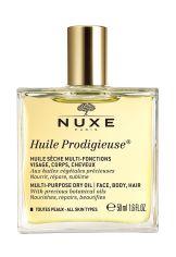 Акция на Сухое масло Nuxe Huile Prodigieuse 50 мл (3264680009761) от Rozetka