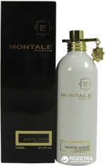 Акция на Парфюмированная вода унисекс Montale White Aoud 100 мл (ROZ6205052477) от Rozetka