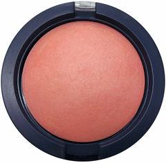 Акция на Румяна db cosmeti запеченные Bellagio Maxi Baked Blush №094 9 г (8026816094806) от Rozetka
