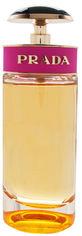 Акция на Тестер Парфюмированная вода для женщин Prada Candy 80 мл (8435137727124) от Rozetka