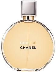 Акция на Тестер Туалетная вода для женщин Chanel Chance 100 мл (3145890264631/3145890265232) от Rozetka