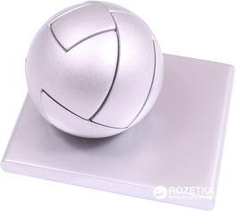 Головоломка шар Пазлы Duke (CS290) от Rozetka