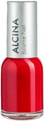 Акция на Лак для ногтей Alcina Balance Nail Colour 110 Torero 8 мл (4008666647504) от Rozetka