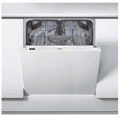 Акция на Посудомоечная машина WHIRLPOOL WRIC 3C26 от Rozetka