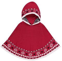 Кофта Chicco 090.82362-075 122 см (8051761604107) от Rozetka