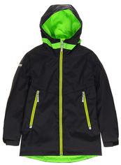 Акция на Демисезонная куртка Lenne Roger 19261/042 140 см (4741578290221) от Rozetka