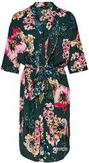 Платье ONLY ON 15156690-1722 34 Pineneedle (5713734403089) от Rozetka