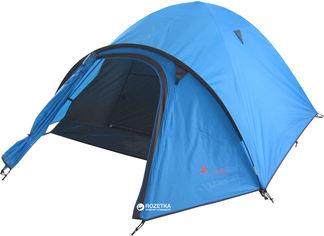Акция на Палатка Time Eco Travel 3 (4001831143160) от Rozetka