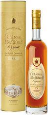 Акция на Коньяк Chateau de Montifaud VS Fine Petite Champagne 0.5 л 40% (3550142025463) от Rozetka