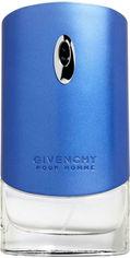 Акция на Тестер Туалетная вода для мужчин Givenchy Pour Homme Blue Label 50 мл (3274875303352/3274872399389) от Rozetka