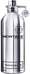 Акция на Парфюмированная вода унисекс Montale Wild Pears 50 мл (3760260453752) от Rozetka