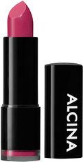 Акция на Помада для губ Alcina Intence Lipstick 050 Chianti 18 г (4008666655189) от Rozetka