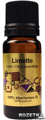 Эфирное масло Лиметт Styx Naturcosmetic 10 мл (9004432005535) от Rozetka