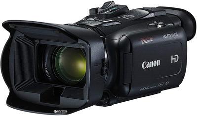 Видеокамера Canon Legria HF G26 (2404C003AA) Официальная гарантия! от Rozetka