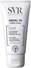 Крем для ног SVR Xerial 30 Crème Pieds Кераторегулирующий для очень сухой кожи стоп 50 мл (3401381407179) от Rozetka