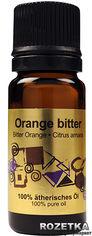 Эфирное масло Апельсин горький Styx Naturcosmetic 10 мл (9004432005542) от Rozetka