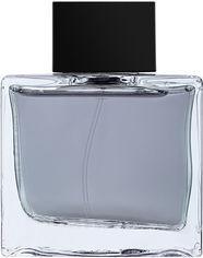 Тестер Туалетная вода для мужчин Antonio Banderas Black Seduction 100 мл (8411061695968) от Rozetka