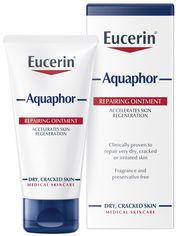 Акция на Бальзам Eucerin Aquaphor восстанавливающий целостность кожи 45 мл (4005900577948/4005800019869) от Rozetka