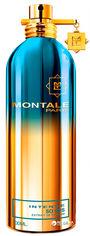 Акция на Парфюмированная вода унисекс Montale Intense so Iris 100 мл (ROZ6205052494/3760260454551) от Rozetka