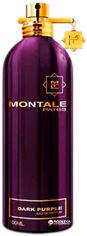 Акция на Тестер Парфюмированная вода унисекс Montale Dark Purple 100 мл (ROZ6205052509) от Rozetka