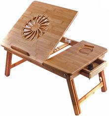 Столик для ноутбука UFT T25 (UFTT25) от Rozetka