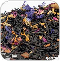 Чай с добавками рассыпной Чайные шедевры Загадка востока 500 г (4820097818687) от Rozetka