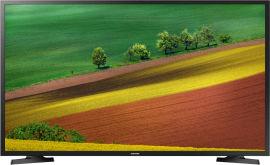 Акция на Телевизор Samsung UE32N4000AUXUA от Rozetka