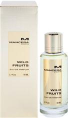 Акция на Парфюмированная вода унисекс Mancera Wild Fruits 60 мл (3760265191215) от Rozetka