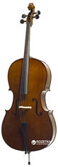 Виолончель Stentor 1108/C Student II Cello Outfit 3/4 от Rozetka