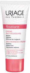 Акция на Крем для лица Uriage Roséliane Crème Anti-Rougeurs Против покраснений 40 мл (3661434003394) от Rozetka