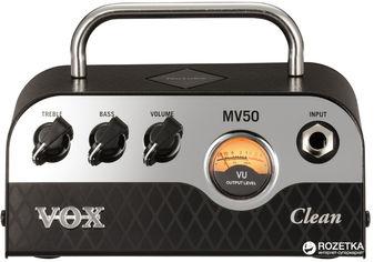 VOX MV50-CL Clean (224890) от Rozetka