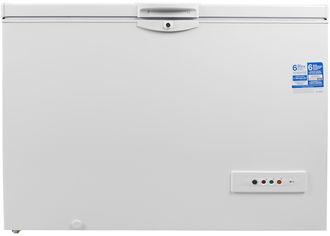 Морозильный ларь INDESIT OS 1A 300 H от Rozetka