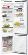 Акция на Встраиваемый холодильник WHIRLPOOL ART 9811/A++ SF от Rozetka