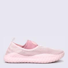 Акция на Кроссовки Anta Outdoor Shoes ant82926611-3 38 (7) 23.5 см Pink/L.Pink (6919370474615) от Rozetka