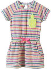 Платье 5.10.15 3K3629 110 см (5902361612548) от Rozetka