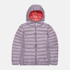 Акция на Демисезонная куртка-пуховик Lenne Sterry 19267/116 146 см (4741578299828) от Rozetka