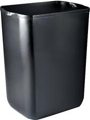Акция на Ведро для мусора MAR PLAST Prestige A74103 от Rozetka