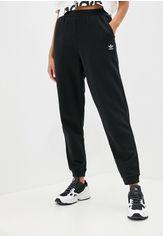 Акция на Брюки спортивные adidas Originals от Lamoda