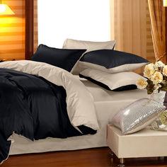 Акция на Комплект постельного белья Сатин Premium 0848 + 0841 Joan Детский (2200002032445) от Rozetka