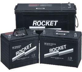 Акция на Rocket 6CT-65 Asia от Stylus
