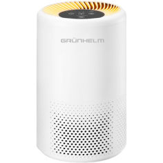 Акция на Очистители воздуха GRUNHELM GAP 202 от Foxtrot
