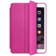 Акция на Чехол-обложка ABP iPad Air 2019 Hot Pink Smart Case (AR_48831) от Allo UA