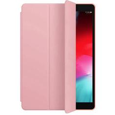 Акция на Чехол-обложка ABP Apple iPad 9.7 (2017/2018) Pink Smart Case (AR_51803) от Allo UA