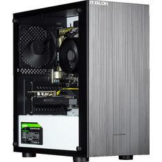 Акция на IT-BLOK БИЗНЕС Ryzen 7 PRO 4750G R1 от Allo UA