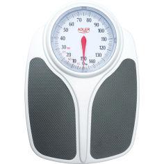 Акция на Весы напольные ADLER AD 8153 от Foxtrot