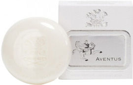 Акция на Парфюмированное мыло для мужчин Creed Aventus 150 г (3508444105420) от Rozetka