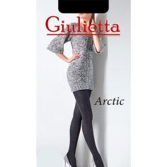 Акция на Колготки женские 200 Den Arctic Giulietta mellange 5 от Podushka