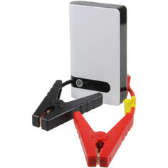 Акция на Пуско зарядное устройство Mini Max (Арт. 5592) от Allo UA