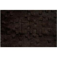 Акция на Коврик для ванной Spirella Cotton Tama коричневый 7610583199140 60х90 см от Podushka