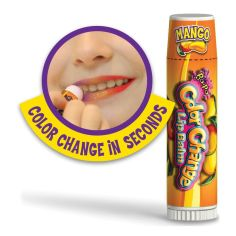 Акция на Блеск для губ BoPo WT8156360 ТМ: Bo-Po от Antoshka